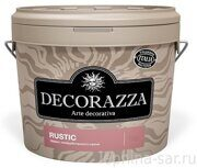 Decorazza Rustic (7 кг)