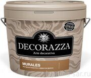 Decorazza Murales (6 кг)